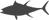 minifish
